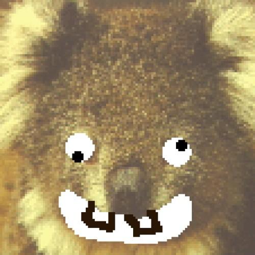psychotikkoala avatar