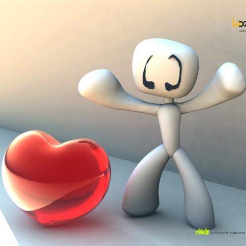 Loving52 avatar