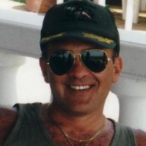 LADIM avatar