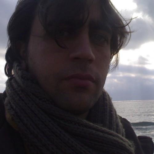 facusima avatar
