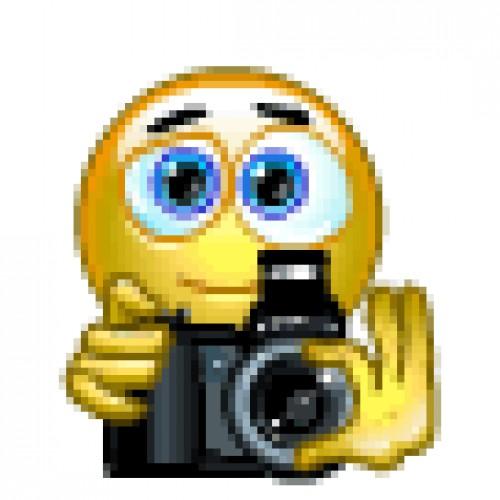 creativezen1 avatar