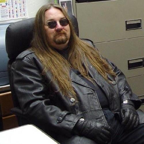 azbill avatar