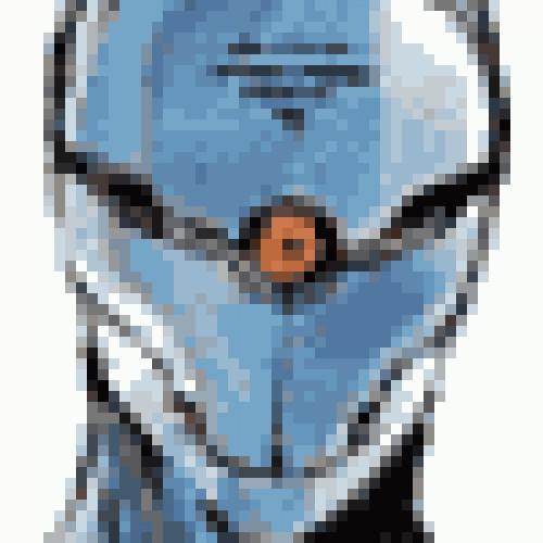 greyfox5150 avatar