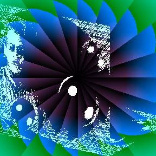 wolfmanart avatar