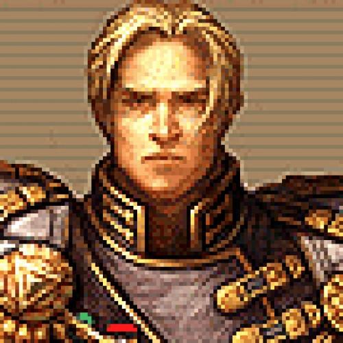 andreaveesel avatar