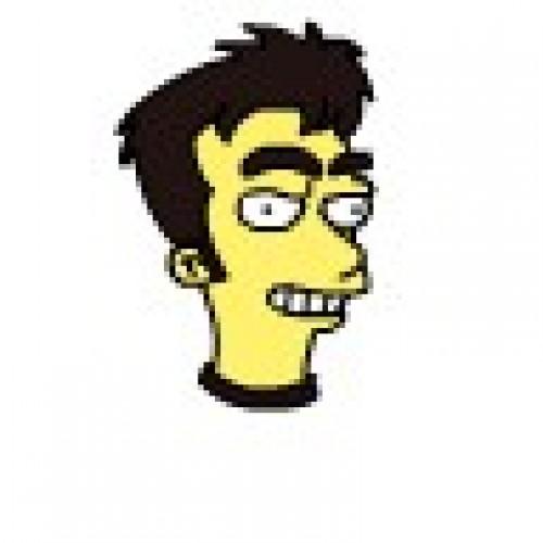 netterman avatar
