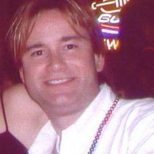 LanceGaulon avatar