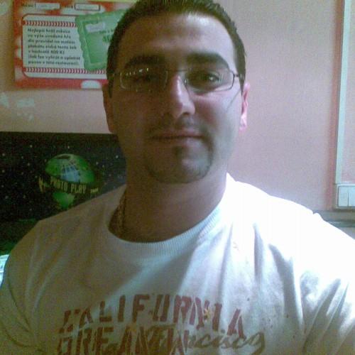 BittalaMichal avatar