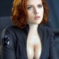 Blackhawk36 avatar