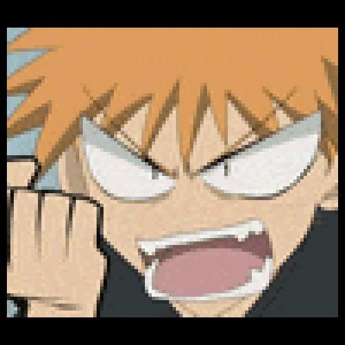 shotjukebox2002 avatar