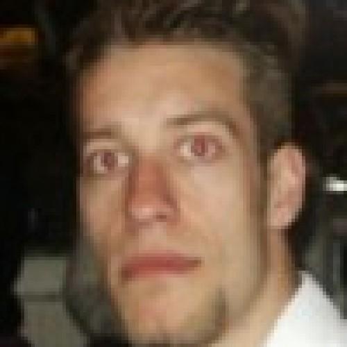zajkatik avatar