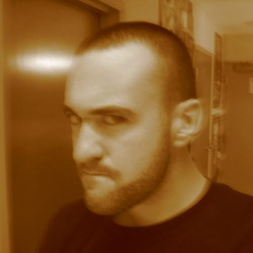 chaoss610 avatar