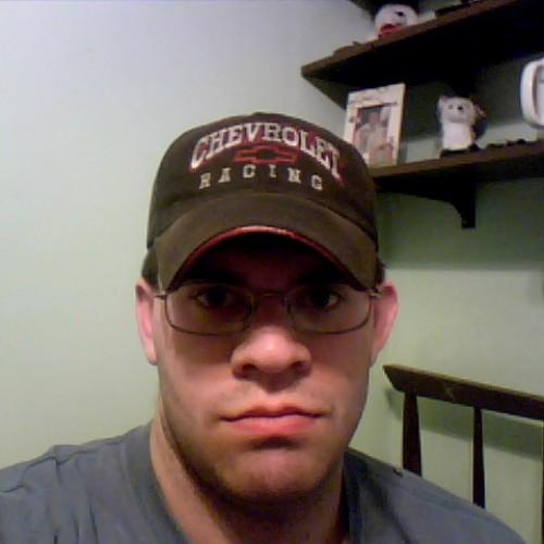 ELM2 avatar