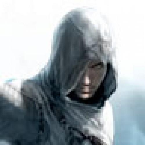 Kadaj2k avatar