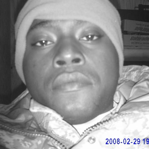Keith28 avatar
