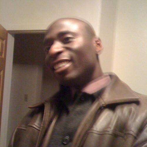 Crunn69 avatar