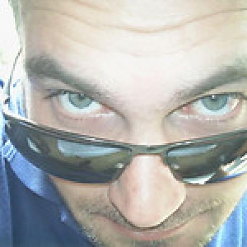 007doctorwho avatar