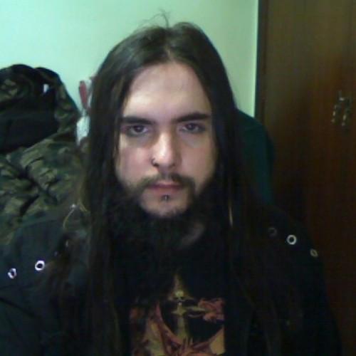 CONYAN2 avatar