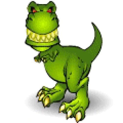 spasticfrog avatar