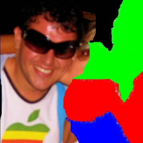 leovenzon avatar