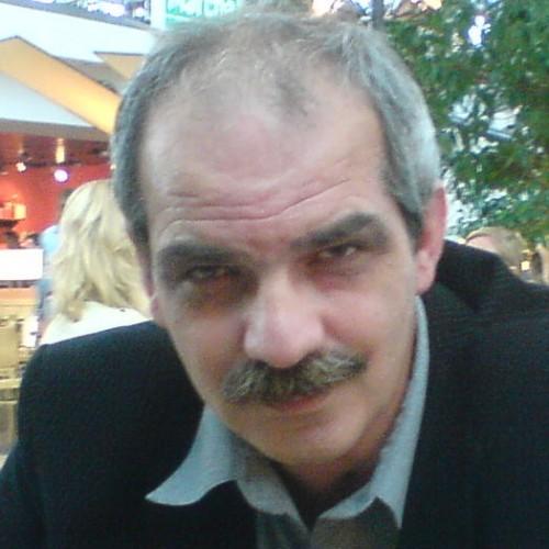 alfblacky avatar