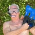 fredfq avatar
