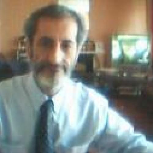 bowbow1 avatar