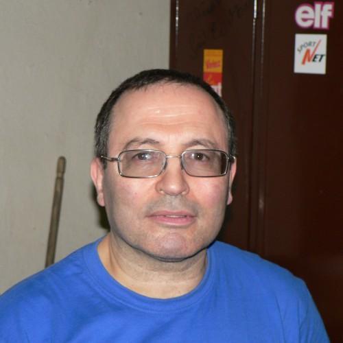binum06 avatar