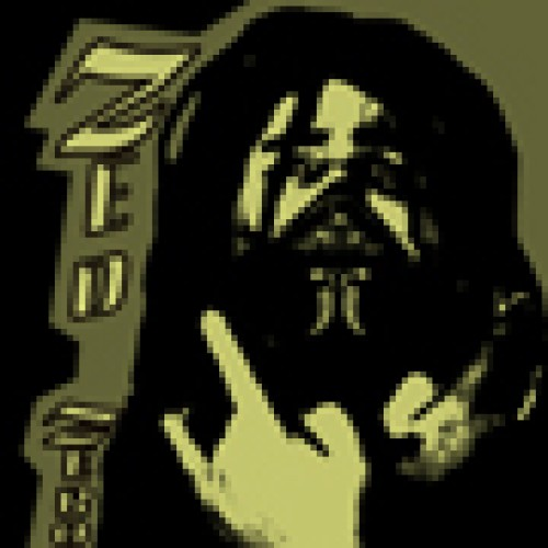 batardtronique avatar