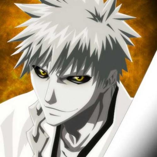 xllsKyllx avatar