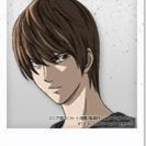 ge9yjysuxu avatar