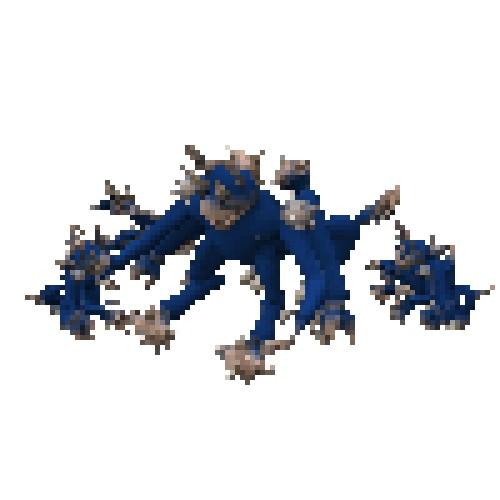 janafuckme avatar