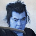 OgamiItto avatar