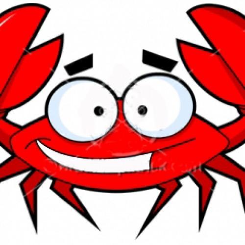 CrabClaw11 avatar