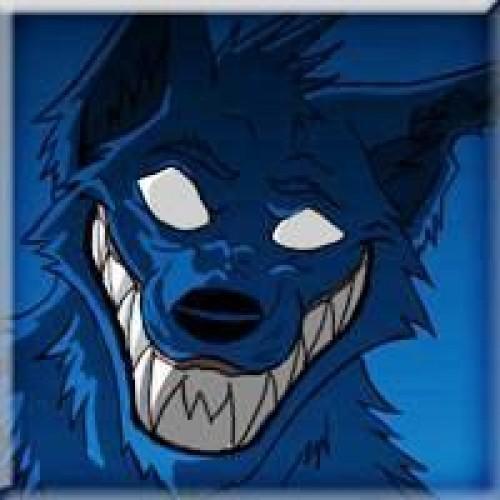 ced09 avatar