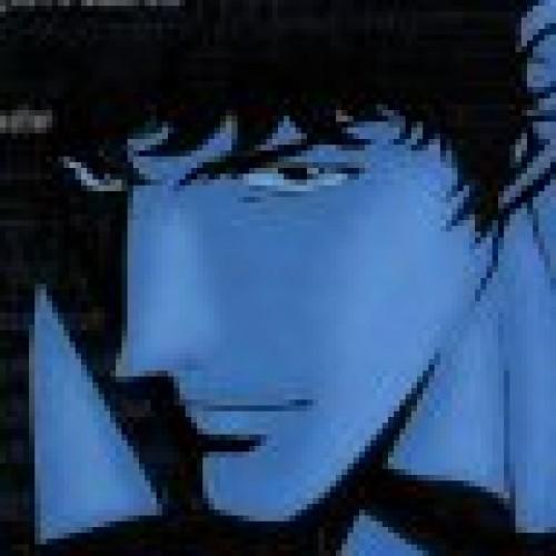 urrameses avatar
