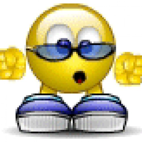 kalonji49 avatar