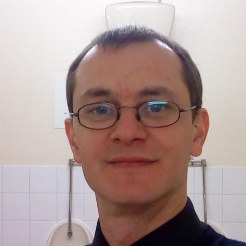 AntonReynolds avatar