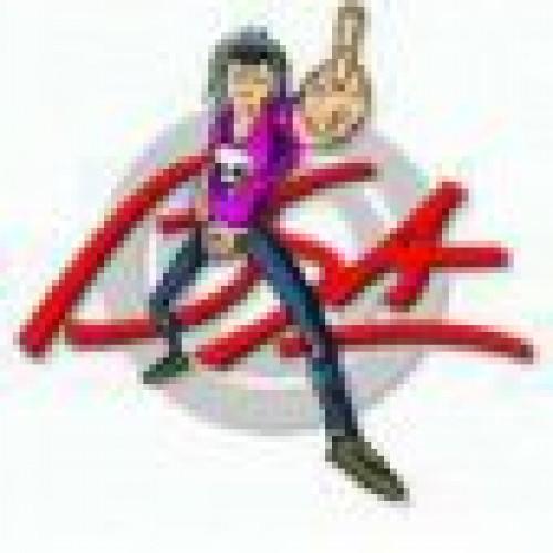 mekasmo avatar