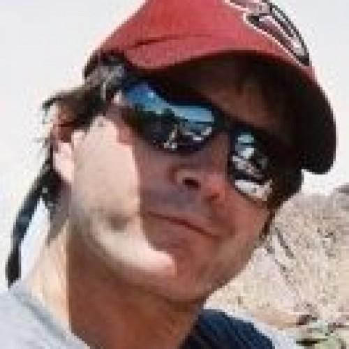 Numark96 avatar