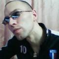 SMIRNOFF1981 avatar