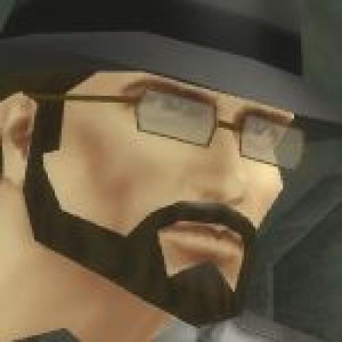 MISTERbang avatar