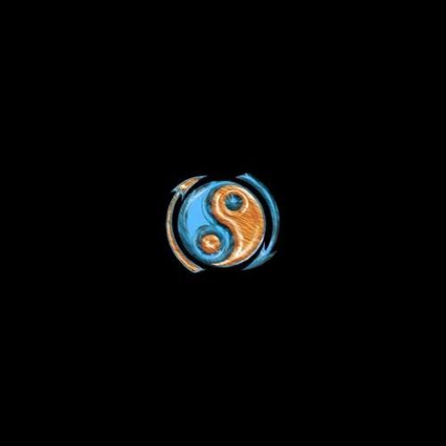 kungfuman87 avatar