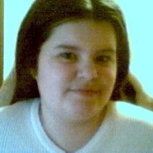 SexyM22279 avatar