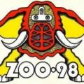 Guitarzan2112 avatar