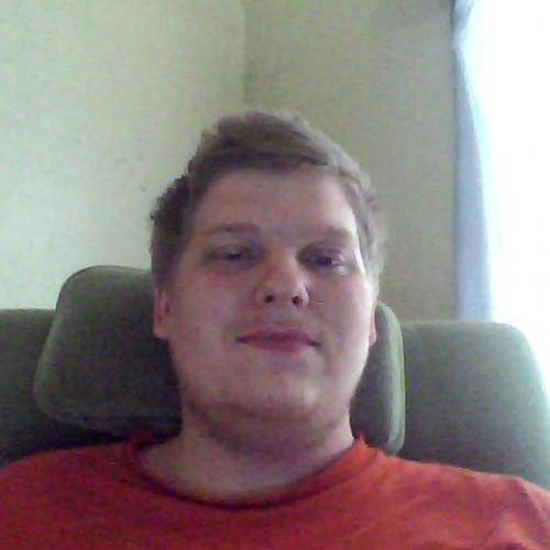 HardCock4you avatar