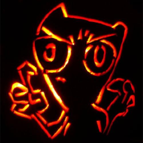 tomatokilr avatar