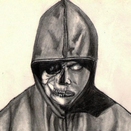 Darksino avatar