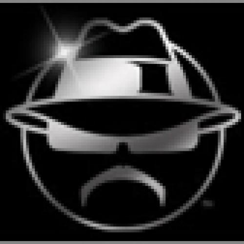 bsmoker78 avatar