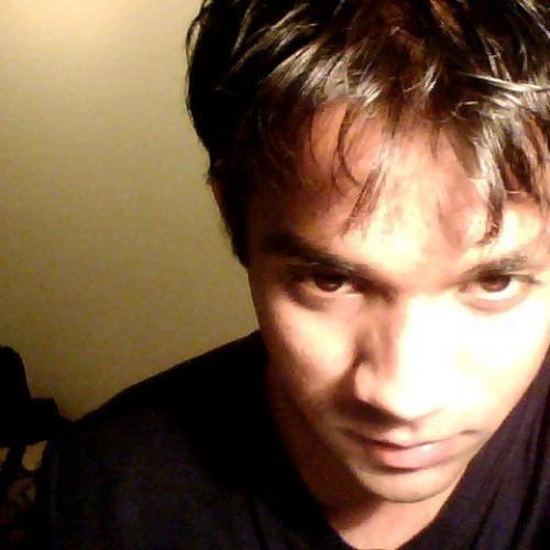 Wilbur1983 avatar